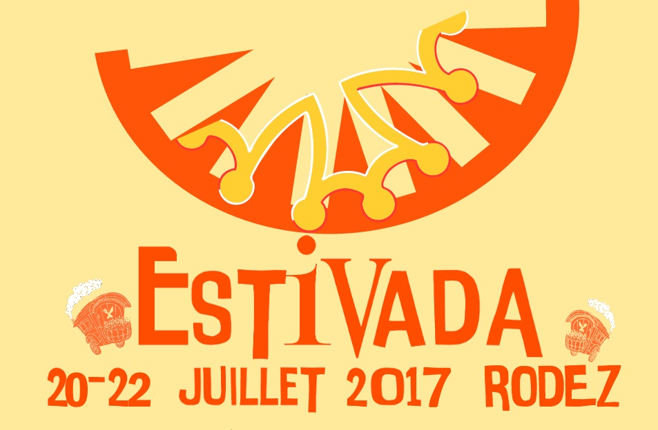 ESTIVADA 2017jpg